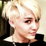 miley cyrus punk hair, hairstyle, miley cyrus hair, emo hair