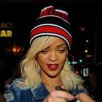 Rihanna Hair Cut, vma, rihanna hair style, rihanna hairstyle