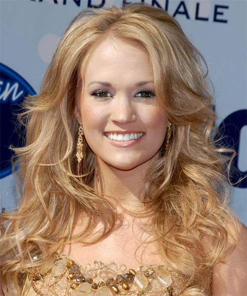 Carrie Underwood hair, Carrie Underwood hairstyle, Carrie Underwood big hair, Carrie Underwood hair style