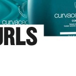 Redken Curvaceous Featured