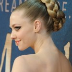 Amanda Seyfried 1