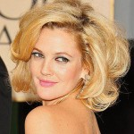 Drew Barrymore Big Hair, Hair, Drew, Hairstyle, bighair, hair style, celebrity hair