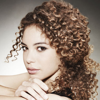 Ringlets, curls, frizz, ringlet hair, hairstyle, hair style, ringlet