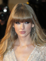 Taylor swift, grown-up, new look, new hair