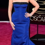 oscars, red carpet, style, hair, reese witherspoon