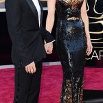 oscars, red carpet, style, hair, nicole kidman, keith urban