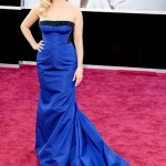 reese witherspoon, oscars, oscar hair, how to, redken, lanza