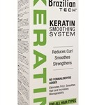 one 'n only, keratin, smoothing system, treatments