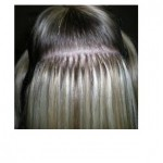 hair extensions feature