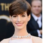anne hathaway, oscars, how to, fekkai, oscar hair