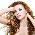 curly hair, curls, hairstyling tip of the day, bain de terre