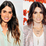 nikki reed, new hair, short hair, nikki reed hair