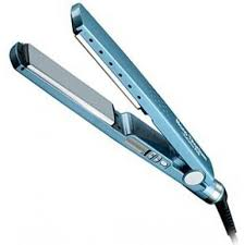 Question of The Day: What Size Flat Iron is Best For Long Hair?