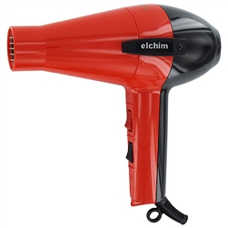 elchim dryer, elchim hair, elchim, elchim warranty, unlimited warranty, lifetime warranty