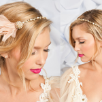 bridal hair, bride, wedding hair, hair accessories