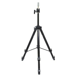 mannequin stand, celebrity mannequin stand, tall mannequin stand, mannequin head, tripod