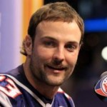 wes welker, hair transplant, hair plugs, hair loss treatment