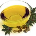 castor oil, castor oil hair, castor oil hair loss, hair loss, hair loss remedies