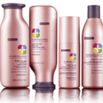pureology, pureology volume, pure volume, volume, hair products