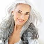 aging hair, hair aging, aging, hair secrets