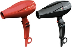 Customer Review of the Day: Babyliss Volare V1 Dryer!