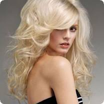 curling hair, round brush curls, blow dry curls. volume curls, hair curls