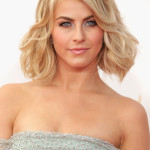 julianne hough, julianne hough pureology, jiulianne hough style, pureology style, pureology hair