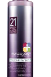 pureology, colour fanatic, color fanatic, pureology color care, pureology products, pureology colour fanatic