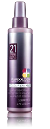 NEW! Pureology Colour Fanatic Multi-Tasking Hair Beautifier