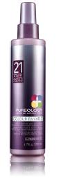 pureology, colour fanatic, color fanatic, pureology color care, pureology products, pureology colour fanatic
