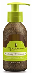 macadamia oil, argan oil, hair oils, essential oils, essential hair oils, hair treatments, oil treatments