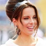 kate beckinsale, kate beckinsale hair, kate beckinsale wella hair, wella hair