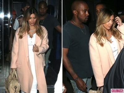 kim kardashian blonde hair, kim kardashian hair, kim kardashian blonde, kim kardashian hair color, kim kardashian trends