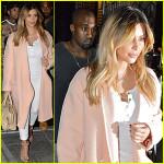 kim kardashian, kim kardashian hair, kim kardashian blonde hair, kim kardashian blonde hair style, blone hair, kim hair trends, kim blonde hair