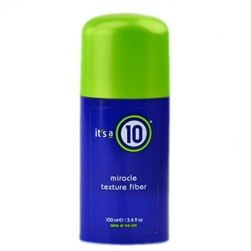 its a ten, its a ten texture, its a ten hair products, its a ten texture products, hair texture, hair texture products
