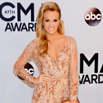 carrie underwood, carrie underwood hair, carrie underwood cma, cma hair, cma 2013