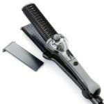 Maxiglide SonicGlide Hair Straightener