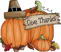 thanlsgiving, give thanks, thankful