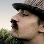 movember, no shave november, moustache movember, movemeber movement