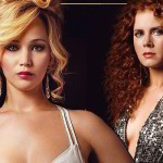 Jennifer Amy american hustle