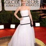jennifer lawrence, jennifer lawrence pixie, jennifer lawrence golden globes, jennifer lawrence golden globe hair