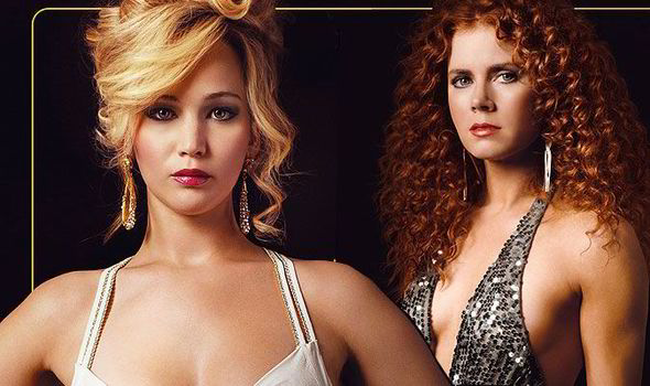 disco-inspired hair, disco hair, jennifer lawrence disco hair, jennifer lawrence american hustle, amy adams american hustle, amy adams disco hair, disco hair styles, retro hair styles, american hustle hair styles, american hustle hair