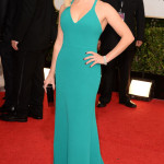 reese witherspoon, reese witherspoon golden globes, reese witherspoon golden globe hair, reese witherspoon bangs