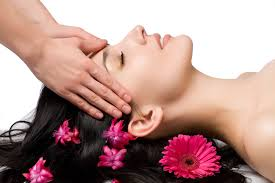 benefits of head massage, head massage, massage benefits, scalp massage, benefits of scalp massage, massage
