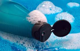sulfate free shampoo, sulfates, sulfate free, sulfates in shampoo, shampoo with sulfates, hair sulfates, sulfates in hair product