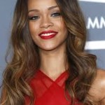 rihanna hair, rihanna, celebrity hair profile, celebrity hair profile rihanna, rihanna hair profile, rihanna hair looks