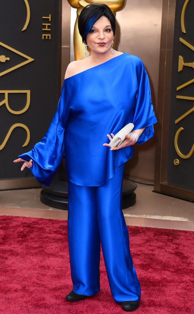 Liza Minnelli, Liza Minnelli hair, Liza Minnelli oscar hair, Liza Minnelli hairstyle, Liza Minnelli Oscar hairstyle