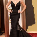 charlize theron oscar hair, charlize theron, charlize theron hair, charlize hair, oscar hair