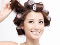 hair rollers, hair roller buying guide, rollers, roller types, hair roller types, hair roller options, roller sets, wash and sets, hair setters