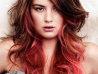 finding the right color for you cut, hair cut hair color, hair color, hair cut, the right hair color, the right hair cut, coloring for you haircut, plan your haircut, plan your hair color